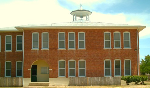 Bertram School